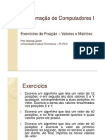lista2_PC1