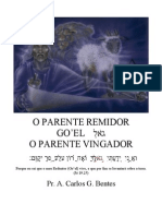 O PARENTE REMIDOR.doc