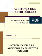 Auditoria_del_sector_publico i Unidad i y II 2012-i