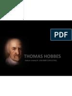 TPI-Ppt Thomas Hobbes