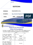clase132009-06ejercicioenclasedeplaxis-090709124245-phpapp01