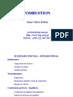 2A_FIUNA+estdo_Inicial_Final_1