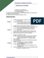 Curso de tarifación.pdf