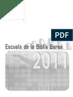 Bsb Catalog Es