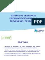 prevencion DTA
