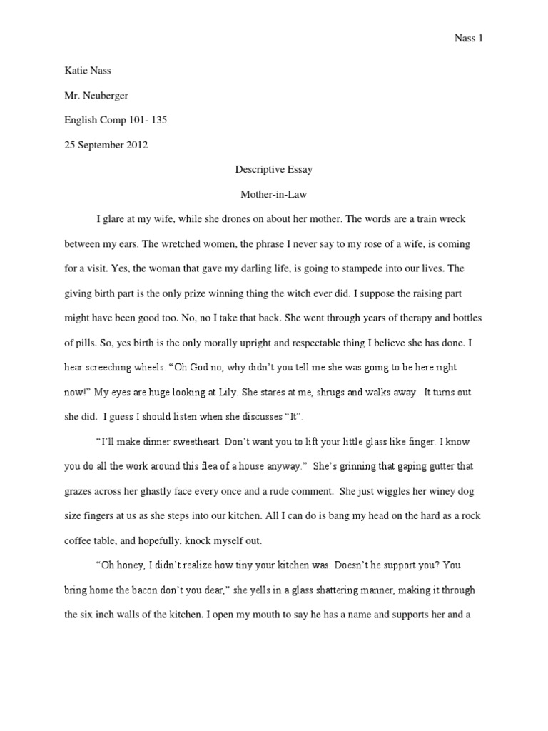 essays about kitchen Introduction kitchen best appliance company must immediately address the ethical, cultural, legal and poor business practices in order for the company to remain in business.