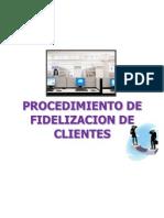 Procedimiento de Marketing (1)