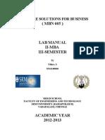 Final Ssb Manual Mbn605 08.08