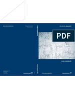 Pump Handbook كتاب كامل عن المضخات