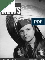 Naval Aviation News - Mar 1953