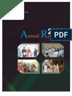 IDSP - Annual Report 2009