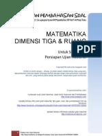Okky Adhitya - 3tkj_matematika Dimensi Tiga