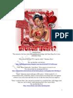 Broken Heart by JW's