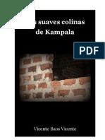 Las suaves colinas de Kampala con foto.pdf
