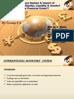 Final IMS Presentation 10-09-2012