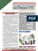"Jornal ""Sê...""_Outubro 20 12"