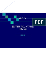 PPT.SIA.10