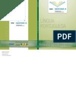 Português - Teoria e Prática 2