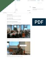 Open Data Dec. 2010 (FI)