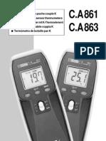 CA861-863_5-Language