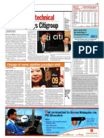 thesun 2009-01-14 page17 msia likely in technical recession says citigroup