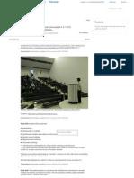 Työelämän tutkimus Nov. 2010 (FI)
