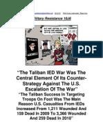 Military Resistance 10J6