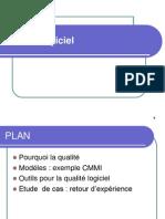 Qualite Et CMMI 1 (1)