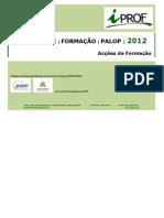 Plano-de-formação-Palop-20122