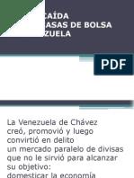 Presentación de Corina Rodríguez - COLPIN 2012