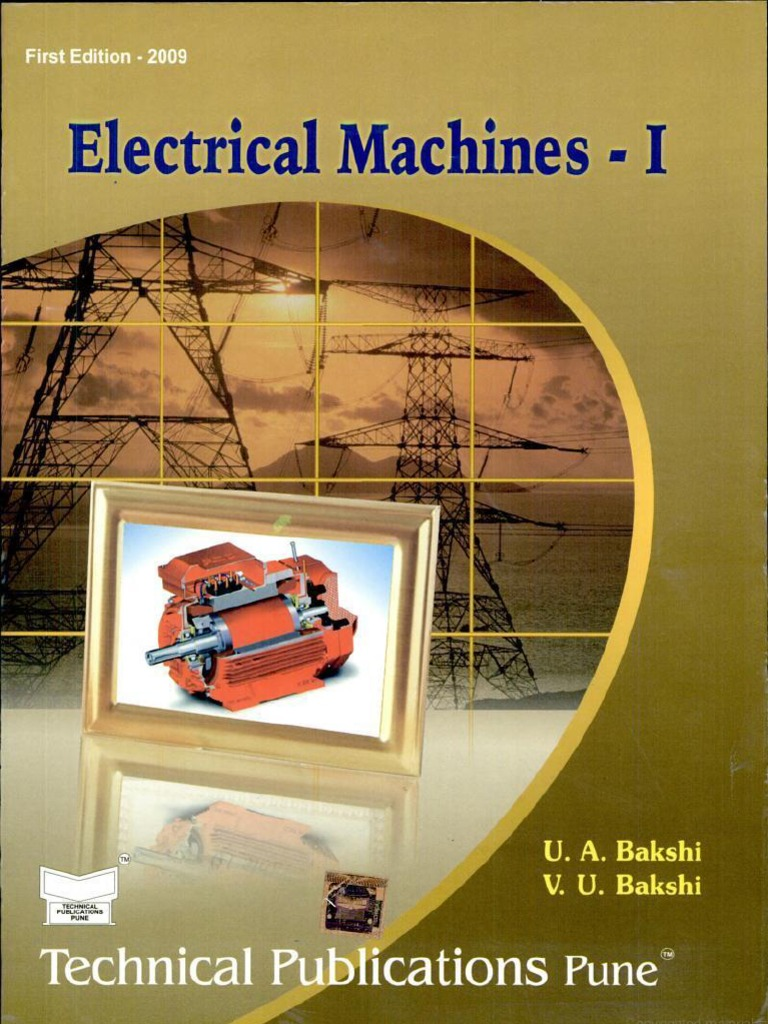 Electrical Measurements Textbook Pdf Free Download Electronic Circuits By Sedha Machines I Uabakshivu