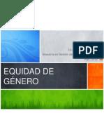 EQUIDAD_DE_GÉNERO