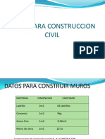Construccion Civil 55