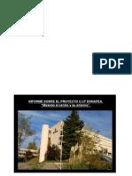 Donapea Informe Alberto