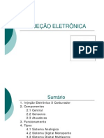 Injeção_Eletrônica