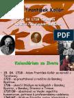 A.F.Kollar
