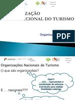201213_as organizações nacionais de turismo - parte1