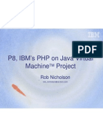 php_on_JVM