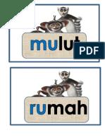 Kv+Kvk Madagascar