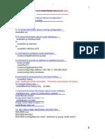 Ccna Lab Guide