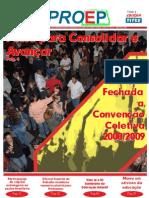 Jornal Agosto2008site