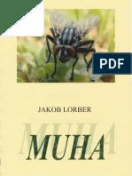 Jakob Lorber    -   Muha