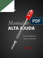Manual de Alta Ajuda_2a Edicao