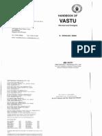 Vastu Handbook