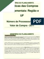 Brasil_Econômico_-_Dados_Por_UF_janeiro_a_Dezembro2011