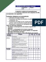 Ficha de Evaluacion Oral PUCV (1)