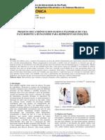 Artigo Felipe Labate Rafael Gazi Opt
