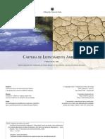 CARTILHA DE LICENCIAMENTO AMBIENTAL_2ª EDIÇÃO_INTERNET