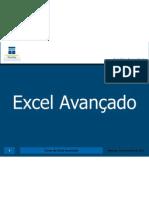 APRESENTAÇÃO Excel