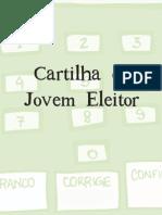 106385236 Cartilha Do Jovem Eleitor